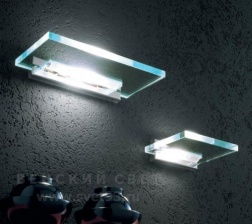 Бра Linea Light Class Modern collection 3680