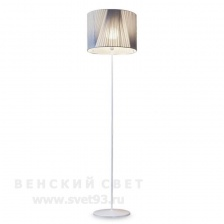 Торшер Linea Light Kyria 7330