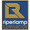 Riperlamp (Испания)