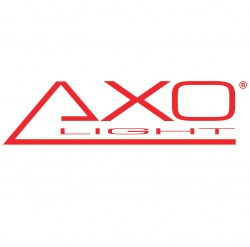 Axo Light (Италия)