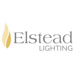 Elstead Lighting (Англия)