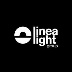 Linea Light (Италия)